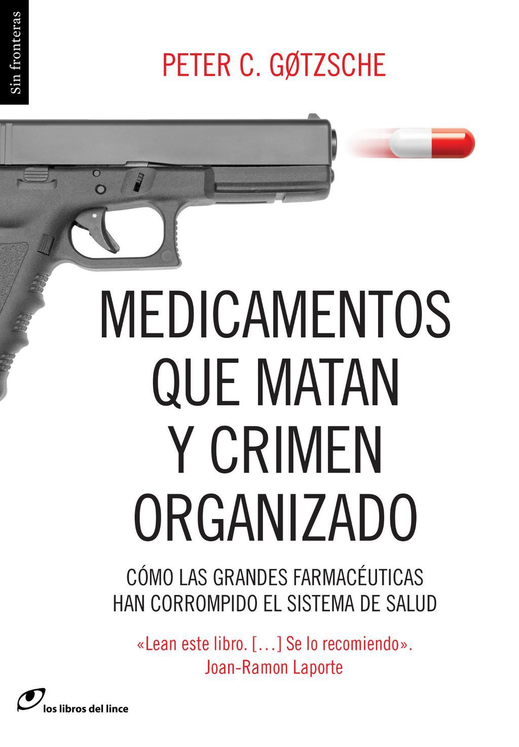 http://andresherrero.com/wp-content/uploads/2014/09/Medicamentos-que-matan.jpg
