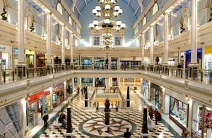 como-llegar.info centro comercial