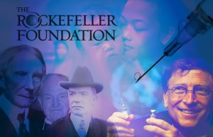 rockefeller educate-yourself.org