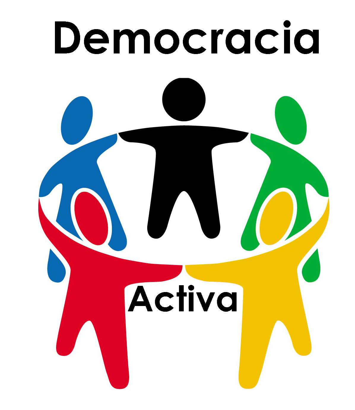 teoria democracia: