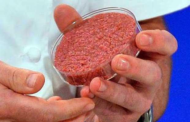 Resultado de imagen para carne cultivada