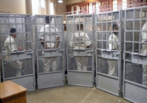 tortura-prisioneros-usa