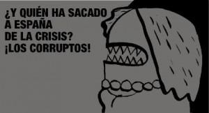 Sacar a España de la crisis