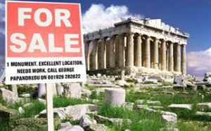 greece-parthenon_4sale