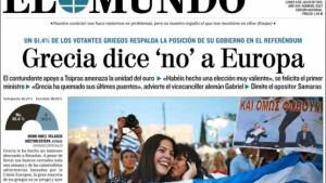 noticiaslainformacioncom