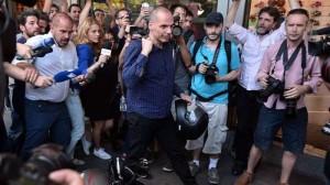 Finanzas-Yanis-Varoufakis-Bruce-Willis_ELFIMA20150706_0004_10