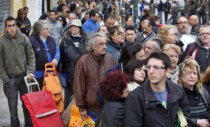 1396119392_151312_1396119578_noticia_normal
