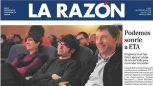 eldiario.es 6