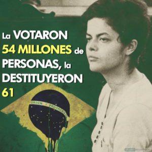 Dilma