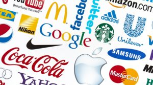 bigstock-well-known-world-brand-logotyp-65494294-900x497