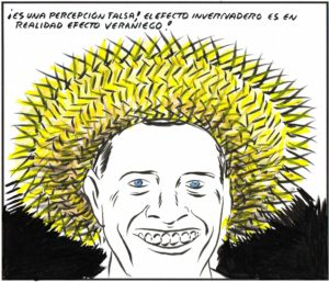 efecto-veraniego-el-roto-1711