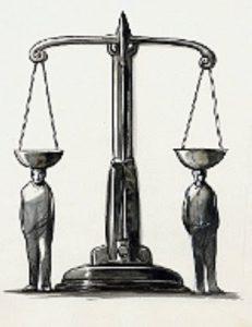 balanza_personas