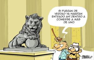festin-de-leones