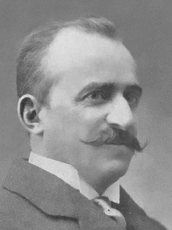 El conde de Romanones: ejemplo de caciquismo en España