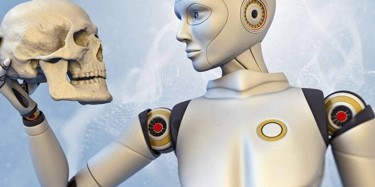 ¿Puede confiar la sociedad en la Inteligencia Artificial?