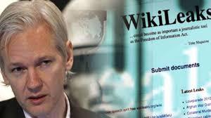La operación para acabar con Julián Assange fundador de Wikileaks (explicada por Nils Meizer, relator de la ONU para la tortura)