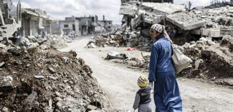 Afganistán segunda piedra en el zapato del Imperio Usa